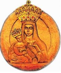 Matka Bo�a Le�nia�ska